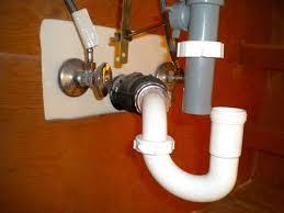 touch faucet kitchen kitchen plumbing parts faucet parts bath fixtures brass kitchen