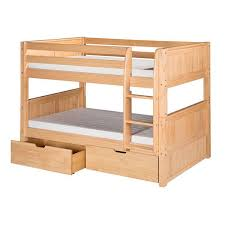 best 25 bunk beds with drawers ideas on pinterest bunk beds