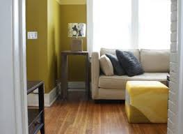 colors and more two tone walls living room paint two tones two two