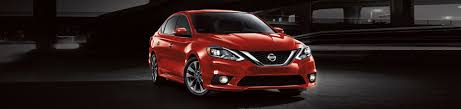 nissan murano for sale in ct used car dealer in waterbury norwich middletown ct renners auto