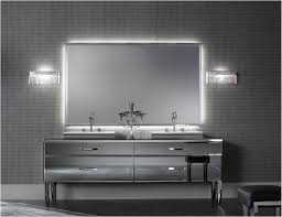 Luxury Bathroom Furniture Uk Designer Italian Bathroom Furniture Luxury Italian Vanities From