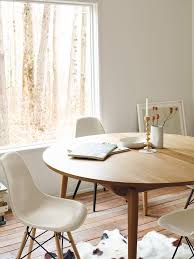 Apartment Dining Table 136 Best Dining And Entertaining Images On Pinterest Dining