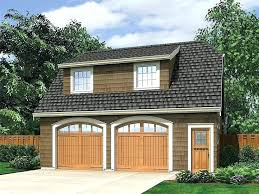 how to build a garage apartment plans for building a garage building a garage apartment garage