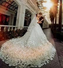 big wedding dresses wedding dresses naf dresses