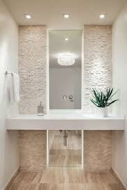 condo bathroom ideas interior design ideas for condos myfavoriteheadache