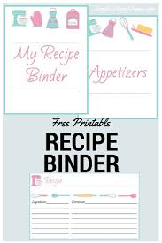 printable thanksgiving potluck sign up sheet template 98 best recipe card templates images on pinterest printable