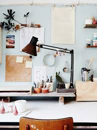 Natural Light Photography Studio Design Ideas Best 25 Design Studios Ideas Only On Pinterest Baby Shower