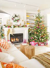 christmas decoration ideas for apartments 60 apartment decorating ideas for christmas roomadness com