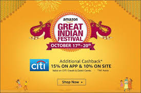 best headphone black friday deals amazon amazon great indian festival sale best deals on led tvs