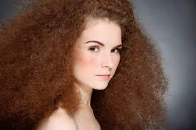 Frisuren Schnitte 2014 Lange Haare by Schnitte Lange Glatte Haare