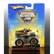 monster jam trucks toys wheels monster jam