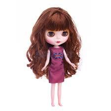 Uk Flag Dress Online Get Cheap Doll Flag Dress Aliexpress Com Alibaba Group