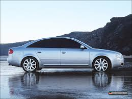 audi a6 c7 problems vwvortex com what problems issues to look for when buying an 02