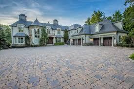 inside celebrity homes mary j blige u0027s new jersey mansion