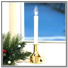 electric candle lights for windows candle l sensor freecoloringpages club