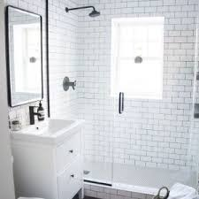 cape cod bathroom ideas bathroom glass windows with shower for cape cod bathroom ideas