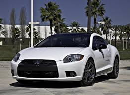 mitsubishi eclipse concept 2012 mitsubishi eclipse se review top speed
