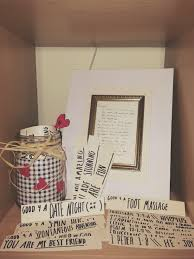 diy gifts for him or her boys if you want to impress your