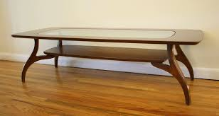 Center Table Decoration Home by Decorations Furniture Vintage Retro Style Coffee Table With