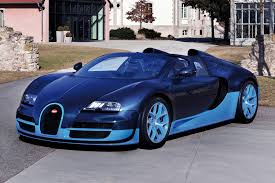 future bugatti veyron report bugatti galibier canceled veyron successor imminent
