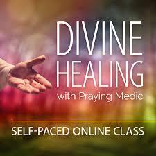 white light healing prayer healing archives the rising light
