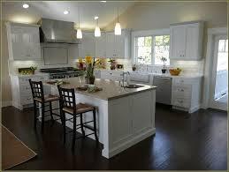 Fairfield Kitchen Cabinets Kitchen Cabinets Ct Kitchen Decoration