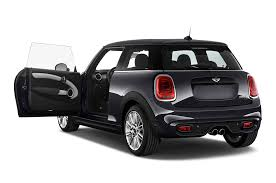 toyota mini car mini cooper hardtop reviews research new u0026 used models motor trend
