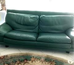 canapé et fauteuil en cuir canape fauteuil cuir canape et fauteuil pas cher ensemble canape