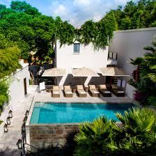 7 best luxury u0026 boutique hotels in san miguel de allende tablet
