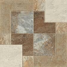matt flooring tiles manufacturer matt flooring tiles exporter