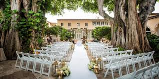 wedding place 20 wedding venues you need to see to believe