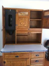 nordic showcase kitchen cabinet of pine early 1900 kitchens