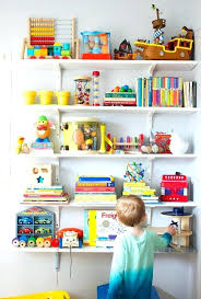 different styles of bookshelves for living room archaic image