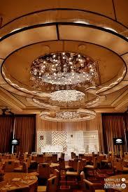 Chandelier Room Las Vegas 116 Best Vegas Images On Pinterest Burlesque Show Cabaret And
