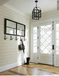 Difference Between Beadboard And Wainscoting Shiplap Walls Beadboard Ceiling Beadboard Wainscoting And Clean