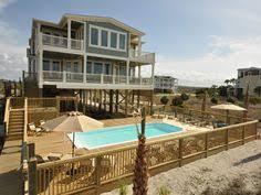 templeton ca vacation rental vrbo 381455 16 br central coast