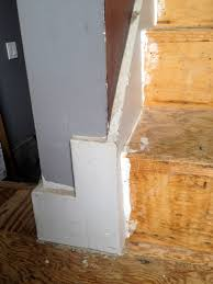 trim baseboard baseboard how low can you go mod remod