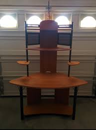 Studio Rta Corner Desk by Find More Studio Rta Athena Corner Desk For Sale At Up To 90 Off