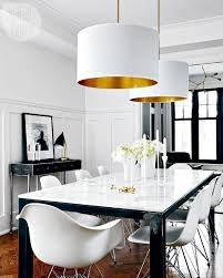 Wainscoting Ideas With Pros And Cons DigsDigs - Dining room with wainscoting