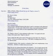 Best Photos of Professional Letter Asking For Information