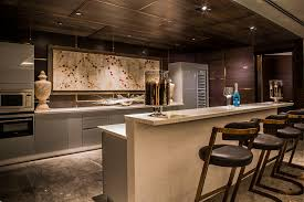 bar designs 17 elegant asian home bar designs you ll wish to have in your home