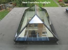 best 25 roof lantern ideas on orangery extension