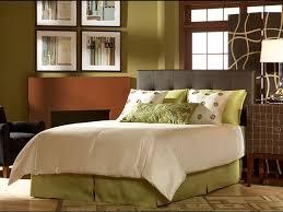 Leather Headboard Queen Bed by 366 Best Bedrooms Images On Pinterest Bedroom Furniture Queen