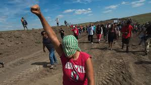 North Dakota which travels faster light or sound images Dakota access pipeline protests 5 fast facts you need to know jpg