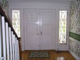 double front entry doors ideas rooms decor and ideas