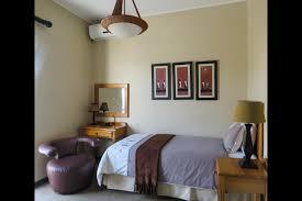 Tradewinds Bedroom Furniture by Tradewinds Lodge