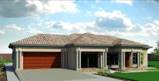 Gorgeous Your Building Solution My Building Plans A House Plan In Sa House Plans
