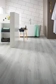 Floorboard Effect Laminate Flooring How To Decorate With Neutral Tones Like A Pro Choices Flooring