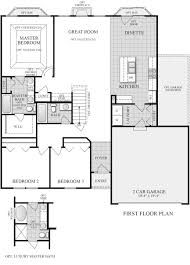 Cul De Sac Floor Plans 36 Sm Rockport Rolwes Homes Rolwes Homes