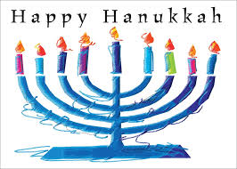 hanukkah menorahs hanukkah menorah blessings hanukkah by cardsdirect